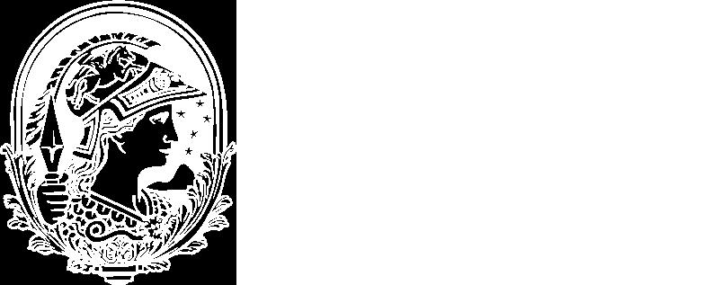 Logo_UFRJ_IM