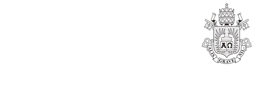 Logo_UFRJ_UFF_PUC_v2